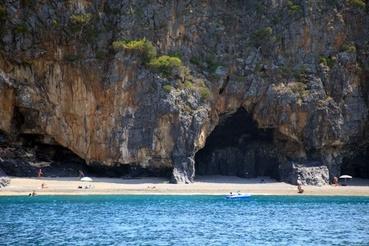 Nudisti: guida alle spiagge da frequentare