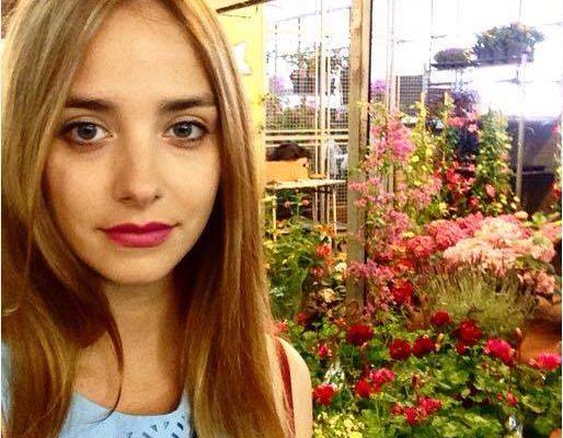 I tuoi fiori low cost