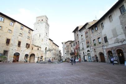 25 giugno: notte romantica in 178 comuni d'Italia